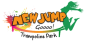 New Jump Saumur